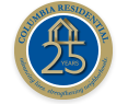 COLUMBIA RESIDENTIAL | PROPERTY DETAILS