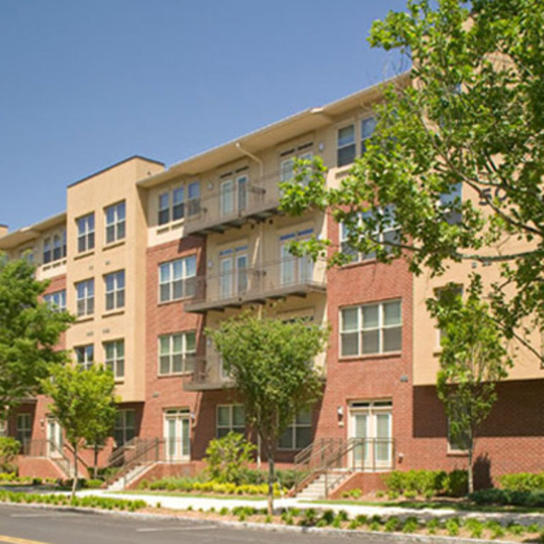 Columbia Mechanicsville Community - Apartments in Atlanta, GA