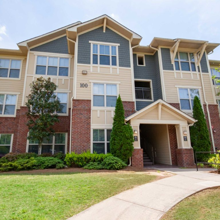 Residences at Constitution Apartments - Apartments in Atlanta, GA