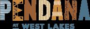 Logo of Pendana West Lakes - Orlando, FL