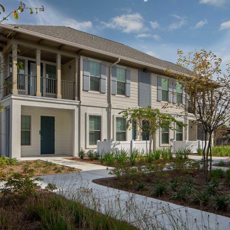 Residences at Pendana West Lakes - Orlando, FL