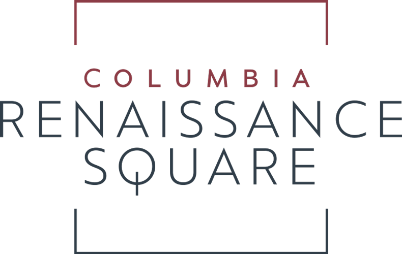 Logo of Columbia Renaissance Square - Fort Worth, TX