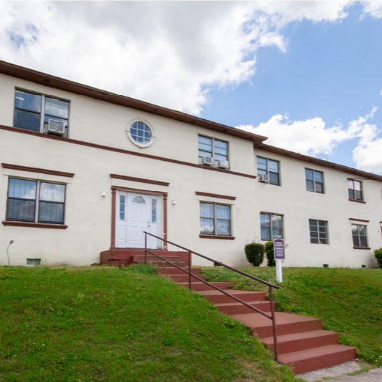 Capitol View Community - Apartments in Atlanta, GA
