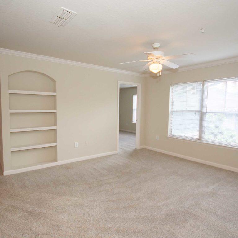 Apartment interior at Columbia Peoplestown - Apartments in Atlanta, GA