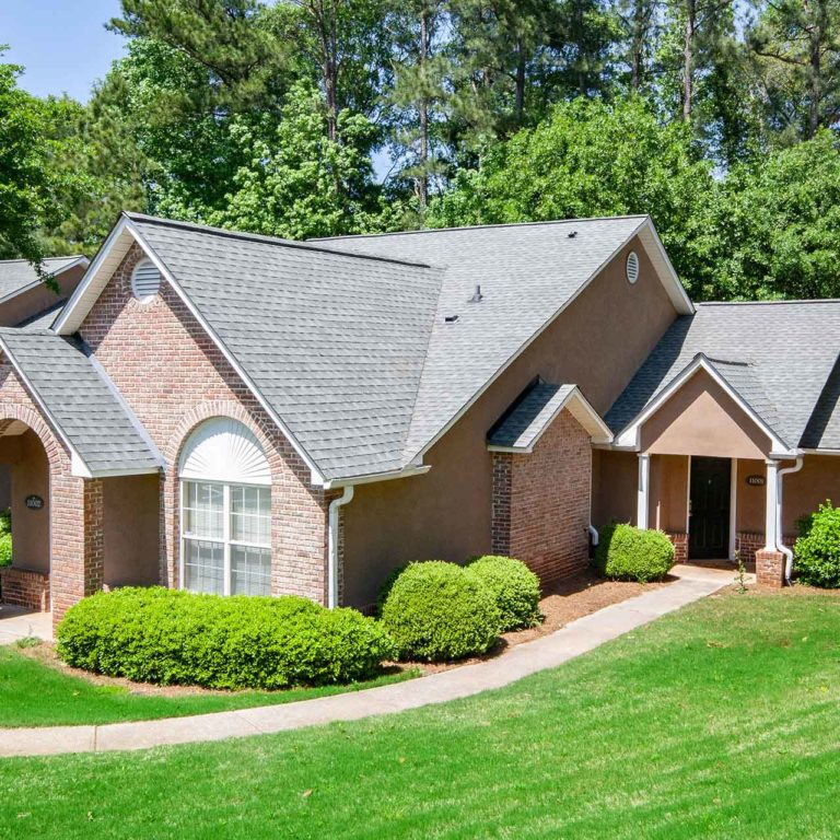 Decatur GA Apartments For Rent