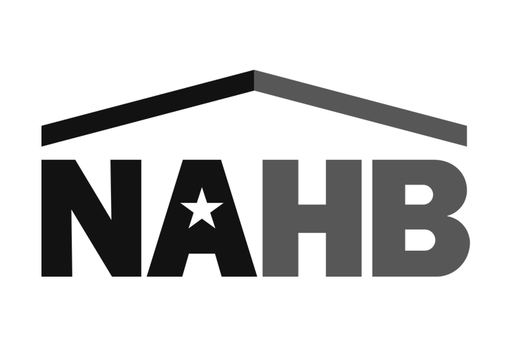 Columbia Residential awarded NAHB Awards - National Association of Homebuilders
