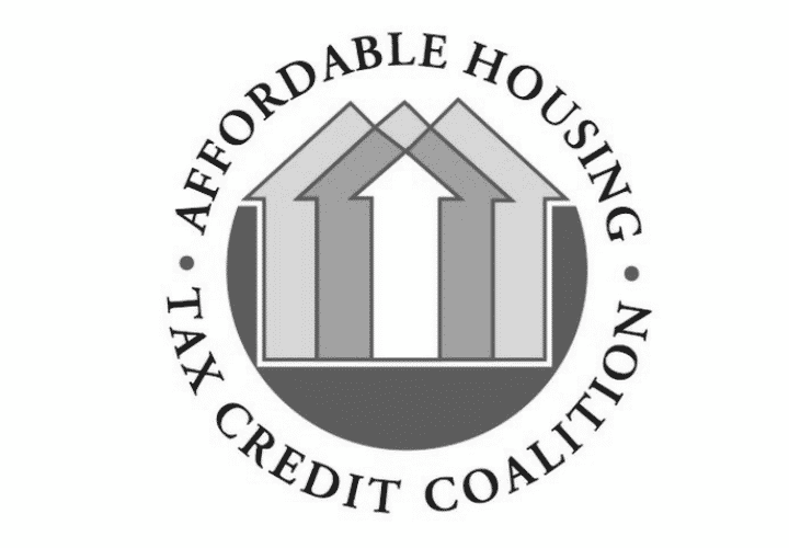 Columbia Residential awarded Charles L. Edson Tax Credit Excellence Award