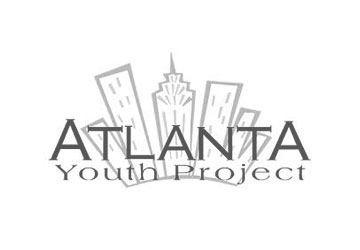 logo - Atlanta Youth Project - Columbia Residential partner