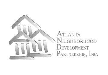 logo - Atlanta Neighborhood Development Partnership, Inc. - Columbia Residential partner
