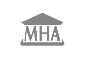 logo - Marietta Housing Authority - Columbia Residential partner