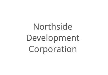 logo - Northside Development Corporation - Columbia Residential partner