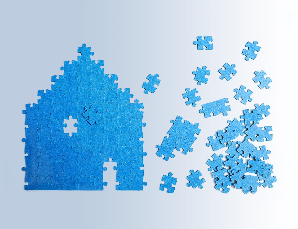 Partnerships Page - Hero Image - Columbia Residential