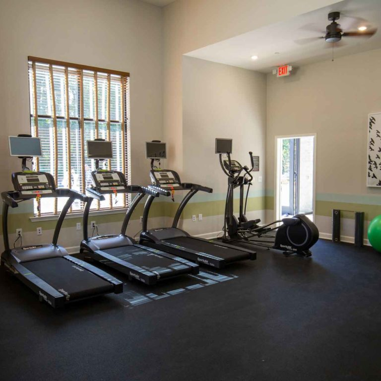 Amani Place-Fitness Center-Columbia-Residential-Atlanta-Georgia